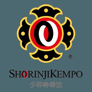 Соэн - главный символ Сёриндзи Кэмпо
