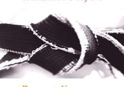 Боевые искусства: Заметки о Пути. Сёриндзи Кэмпо Книга. Валерий Карибьян